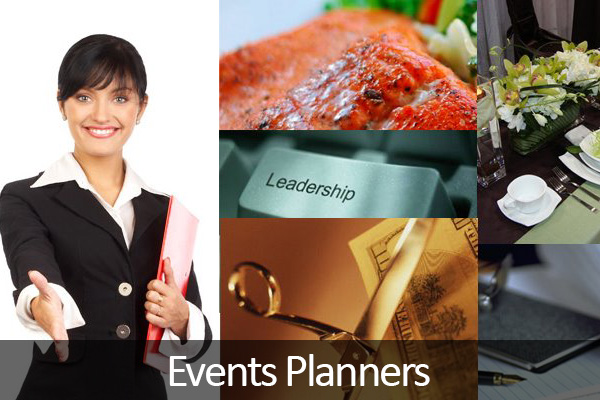 DC Events Planners