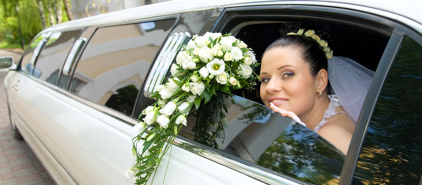 Cheap Limousine Services