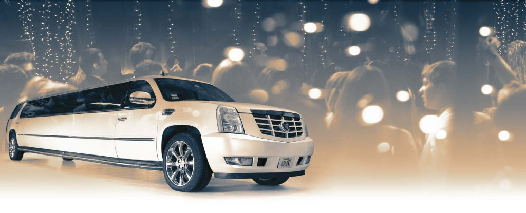 Cheap Limousine Service Prices