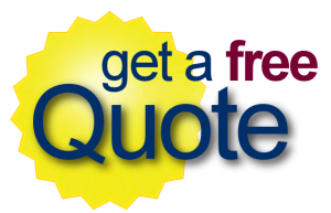 get cheap Limo freequote