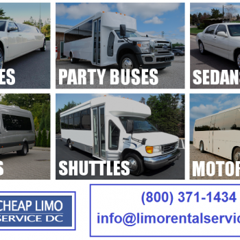 cheap party limos