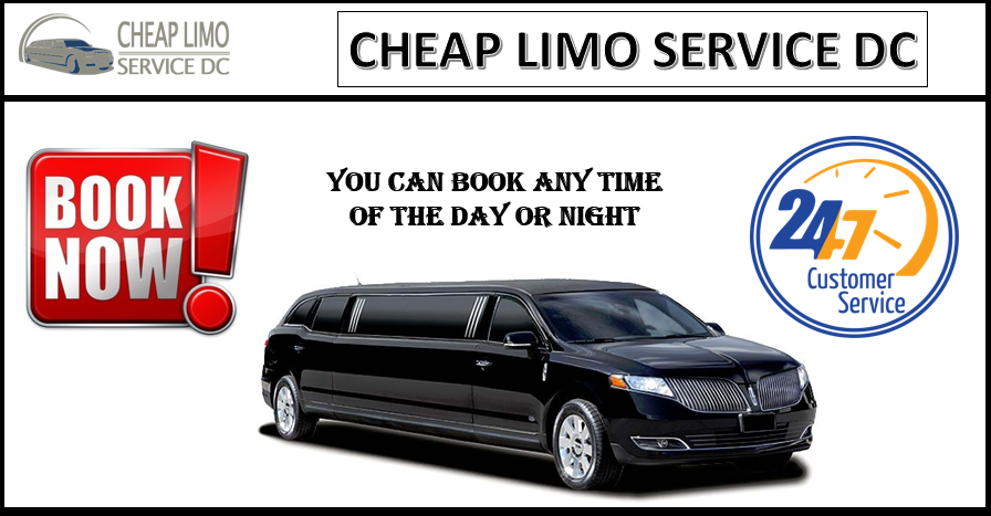 cheap limos for rent