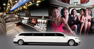 Northern Virginia Limousine Services