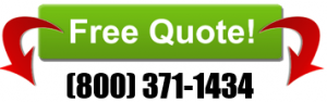 free quote for cheap limo