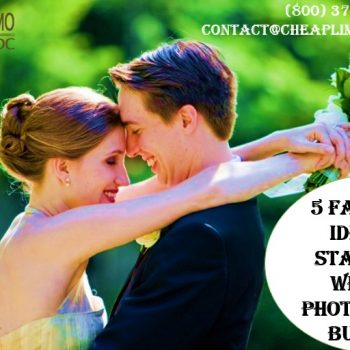 Achieving Your Dream as a Wedding Photographer With 4 Easy Ideas