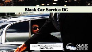 Town Car Service - (800) 371-1434