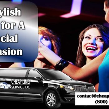 Cheapest Limos
