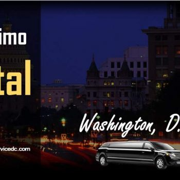 Cheap Limo Rentals