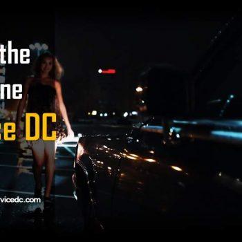 Limousine Service DC