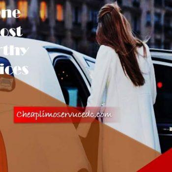 Dallas Car Services